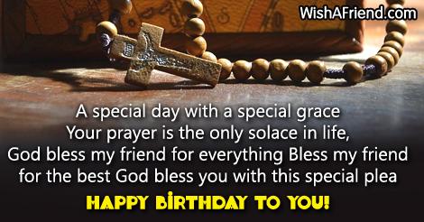 12857-christian-birthday-greetings