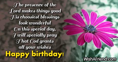 Christian birthday greetings 12859 christian birthday greetings m4hsunfo