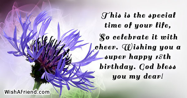 12868-18th-birthday-quotes