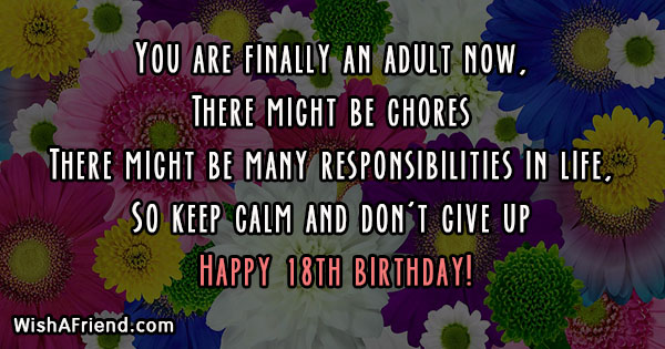 12869-18th-birthday-quotes