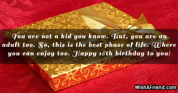 12870-18th-birthday-quotes
