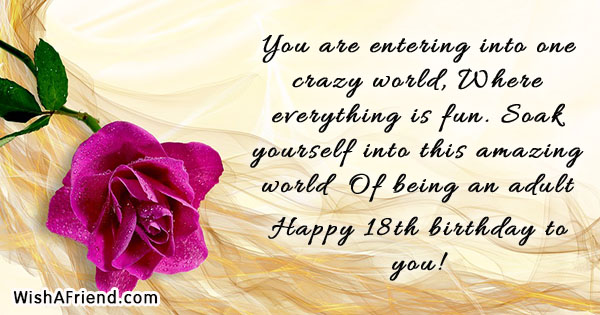 12873-18th-birthday-quotes