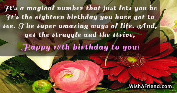 12874-18th-birthday-quotes