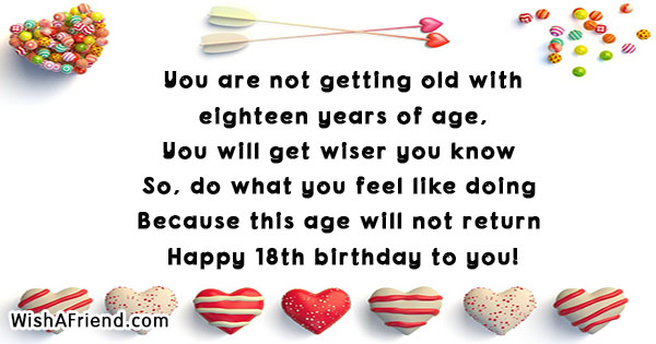 12875-18th-birthday-quotes