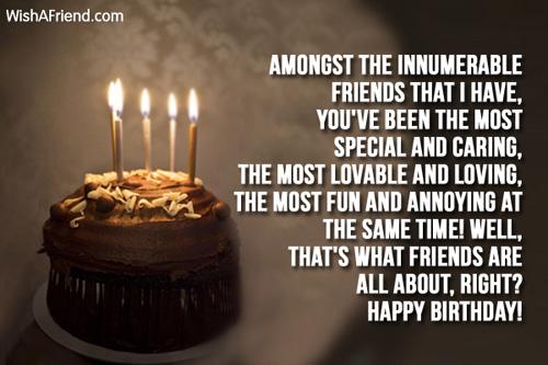 1298-friends-birthday-wishes