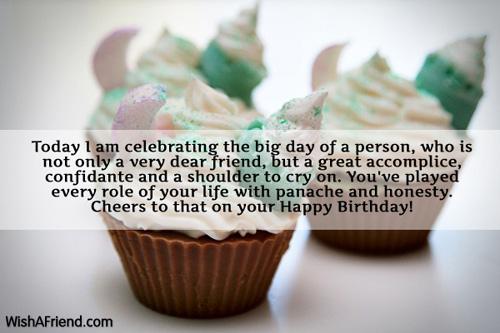 1305-friends-birthday-wishes