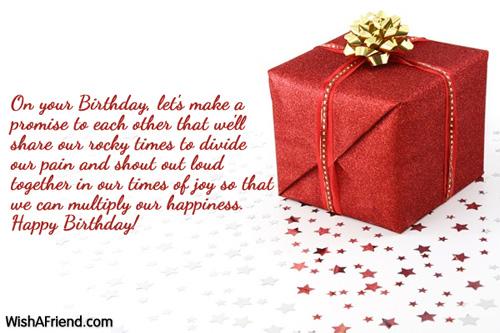 1306-friends-birthday-wishes