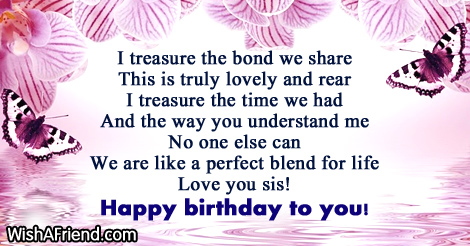 13089-sister-birthday-wishes