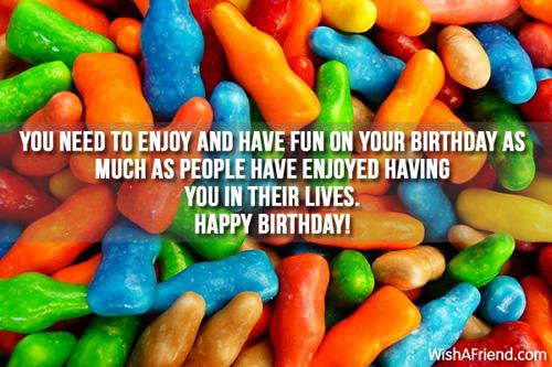 1311-friends-birthday-wishes