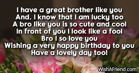 13112-brother-birthday-wishes
