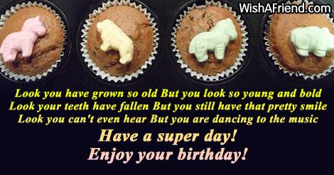 13128-funny-birthday-greetings