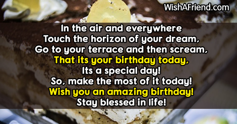 13135-funny-birthday-greetings