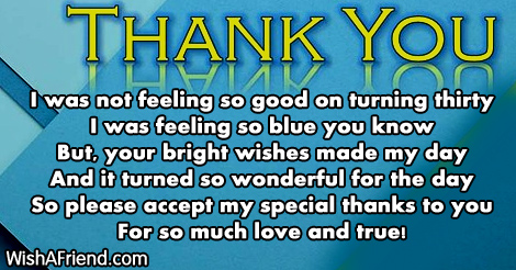 13159-thank-you-for-the-birthday-wishes