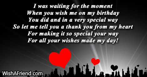 13162-thank-you-for-the-birthday-wishes