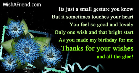13168-thank-you-for-the-birthday-wishes