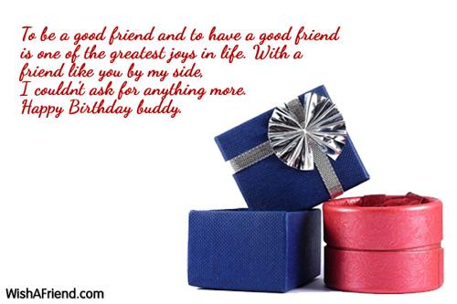 1319-friends-birthday-wishes