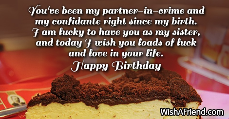 13201-sister-birthday-wishes