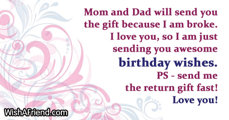 13206-sister-birthday-wishes