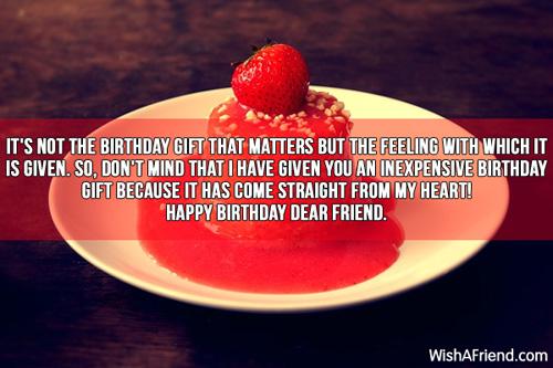 1322-friends-birthday-wishes
