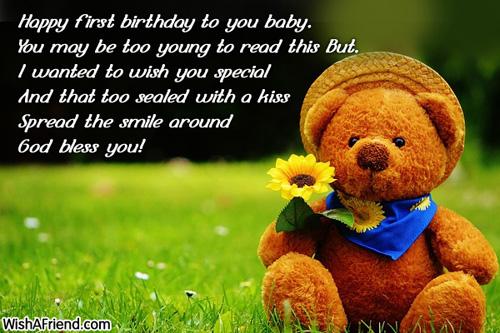 13228-1st-birthday-wishes