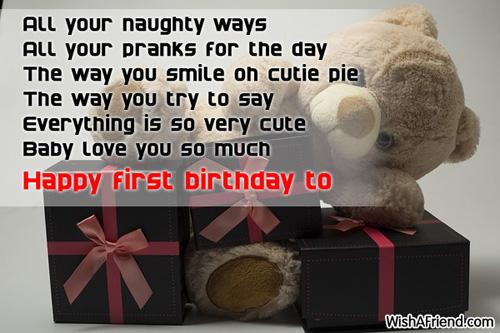 13233-1st-birthday-wishes