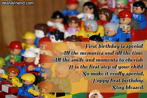 13239-1st-birthday-wishes
