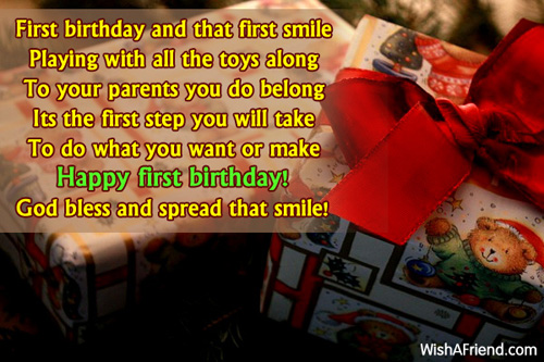 13240-1st-birthday-wishes