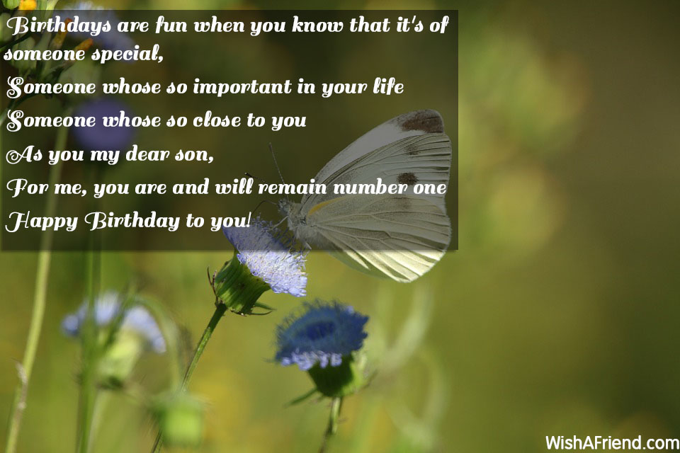 13245-birthday-quotes-for-son