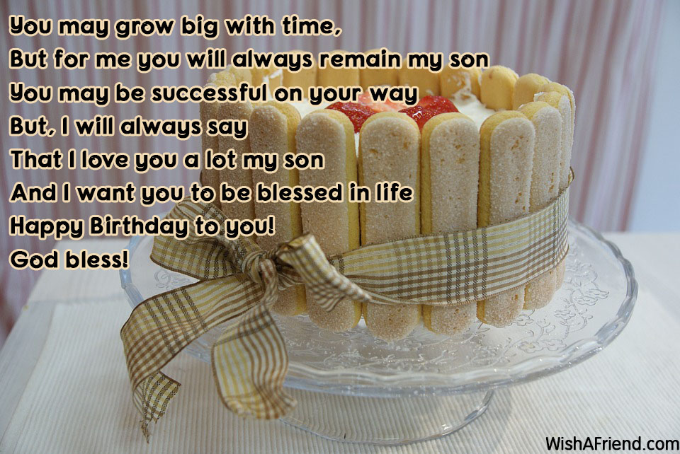 13253-birthday-quotes-for-son