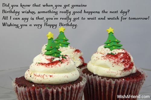 1326-friends-birthday-wishes