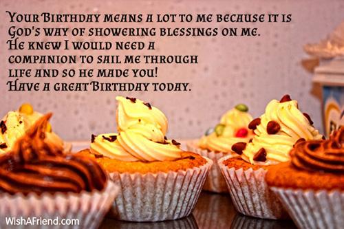 1327-friends-birthday-wishes
