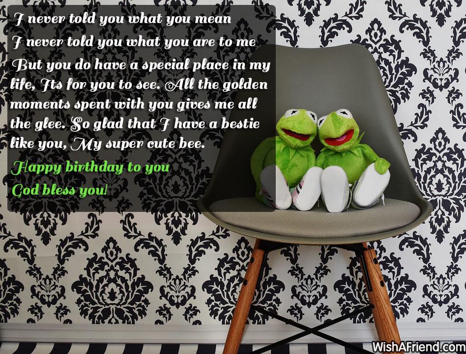 13296-best-friend-birthday-wishes