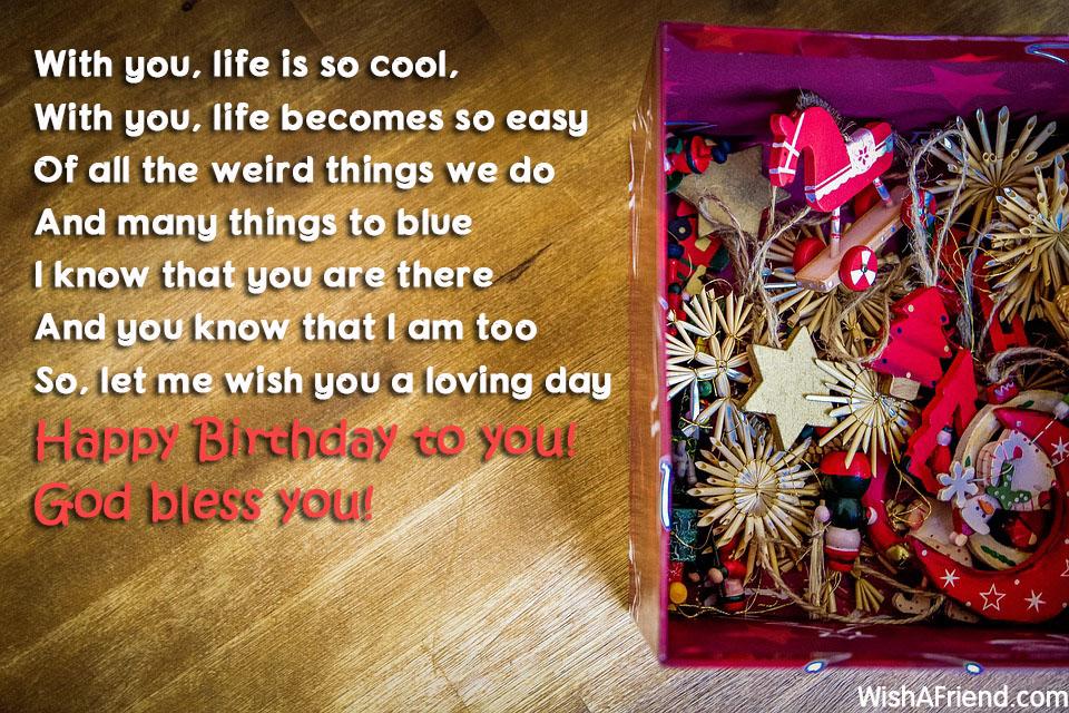 13297-best-friend-birthday-wishes