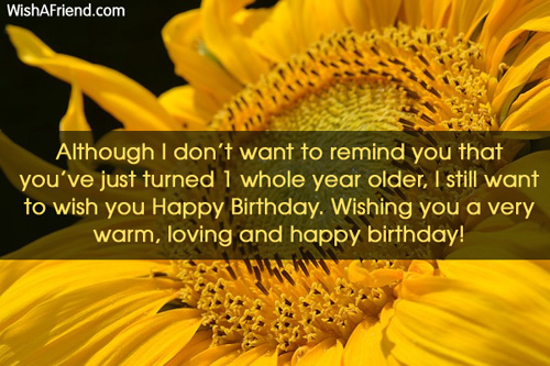 1334-humorous-birthday-wishes