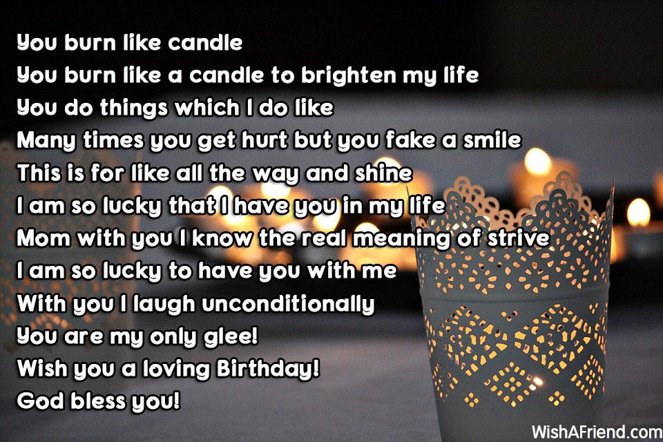 13347-mom-birthday-poems