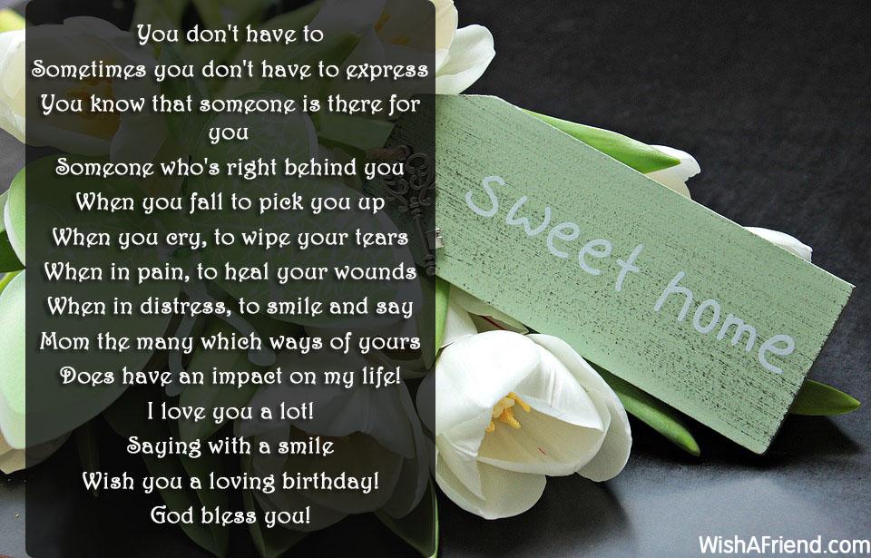 13349-mom-birthday-poems