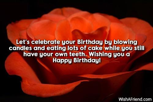 1337-humorous-birthday-wishes