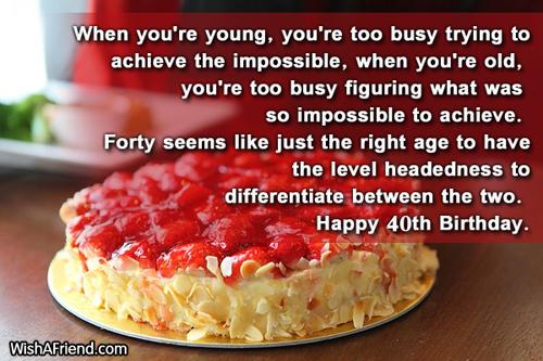 1344-40th-birthday-wishes