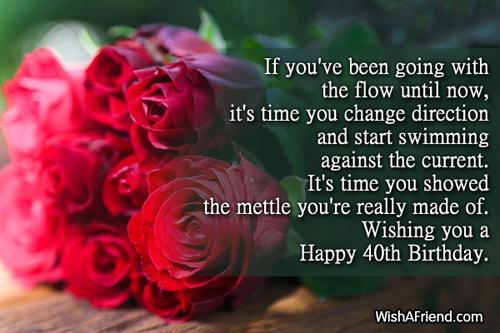 1348-40th-birthday-wishes