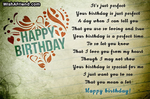 13603-cute-birthday-poems