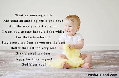 13612-cute-birthday-poems
