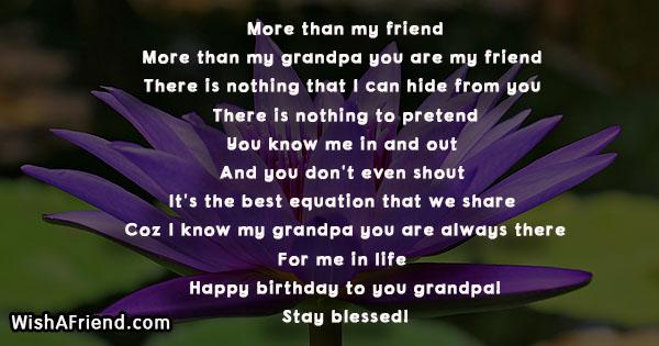 13614-grandfather-birthday-poems