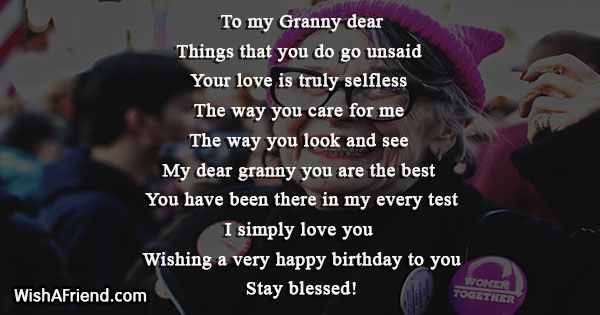 13623-grandmother-birthday-poems