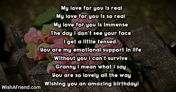 13625-grandmother-birthday-poems