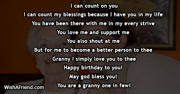 13629-grandmother-birthday-poems