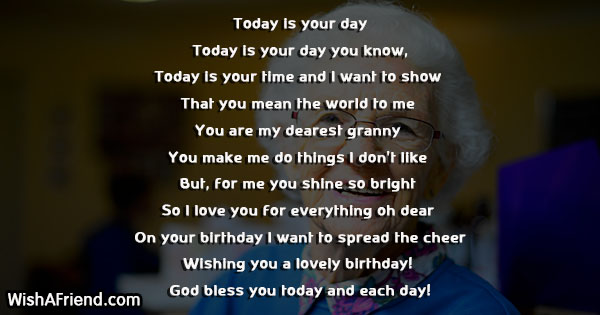 13631-grandmother-birthday-poems