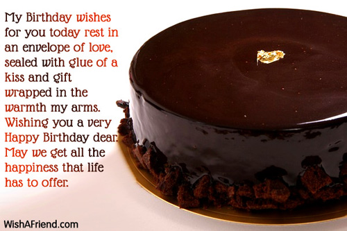 1365-love-birthday-messages