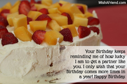 1367-love-birthday-messages