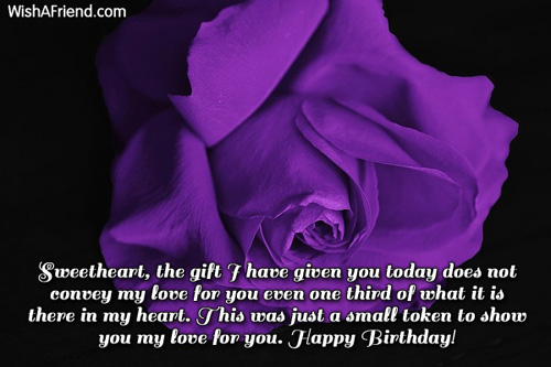 1369-love-birthday-messages