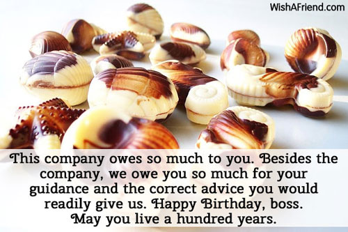 137-boss-birthday-wishes